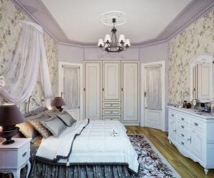baldaxin_sozdayom_spalnoe_mesto_eshhyo_bolee_uyutnym_i_romantichnym