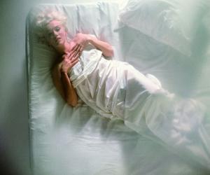 kak_izbavitsya_ot_kleshhej_v_posteli